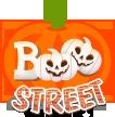 Boo Street