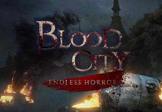 Blood City 이미지