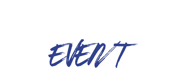 Caribbean Bay Event