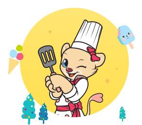 요리 이미지