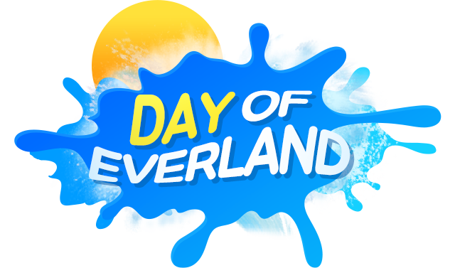 Day Of Everland