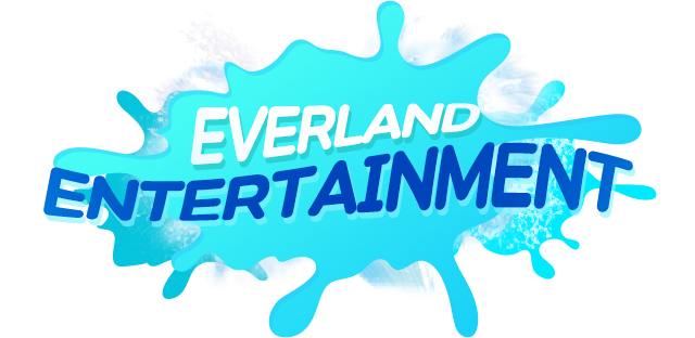Everland Entertainment