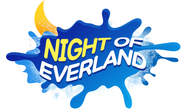 Night Of Everland