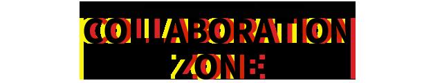 POP ART X EVERLAND COLLABORATION ZONE