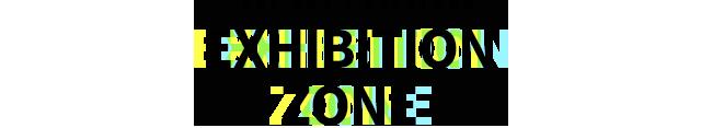 POP ART X EVERLAND EXHIBITION ZONE