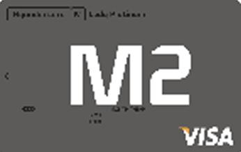 현대카드 M2 Lady