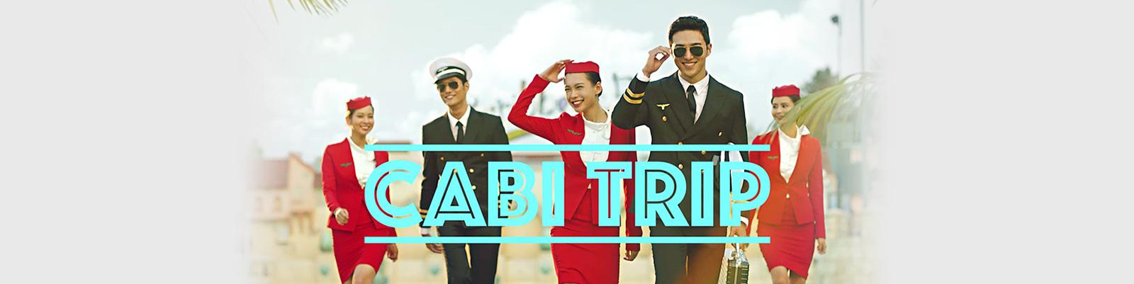 CABI TRIP