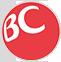 BC 로고