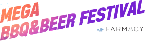 Mega BBQ&BEER Festival