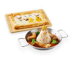 음식 이미지